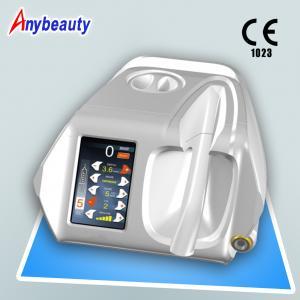 Quality Lipodissolve Mesotherapy Machine Needleless Skin Treatment for sale