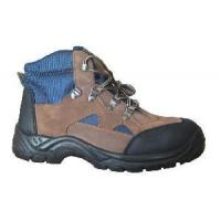 Wholesale Working Shoes Abp5-8006 from china suppliers