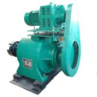 Wholesale Stepless Industrial Reduction Gearbox Automatic High Speed Reduction Gearbox from china suppliers
