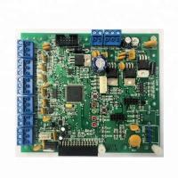 Buy cheap Ems Oem Printed Circuit Board Assembly Pcba Assembly With Smt Dip Service from wholesalers