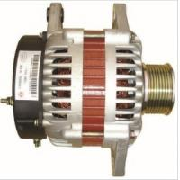 Wholesale Cummins Isle Engine Parts Alternator C3415691 from china suppliers