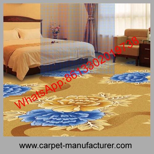China wall to wall custom made new zealand wool carpet for for Wool carpeting wall to wall