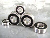 Buy cheap ABEC chrome steel grease 6905, 6904, 6900 Radial Bearings for Agricultural from wholesalers