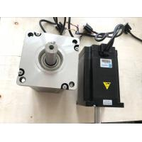 Wholesale 1.8º Closed Loop Unipolar Hybrid Servo Stepper Motor For CNC Router / 3D Printer Machine from china suppliers