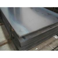 China ASTM A240 UNS S31803 pressure vessel plate sheet strip on sale