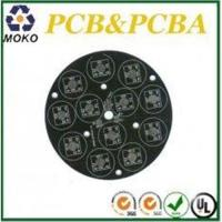 Wholesale Energy-Saving Led PCB board from china suppliers