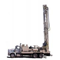 Wholesale Surface Drilling Rig Mast from china suppliers