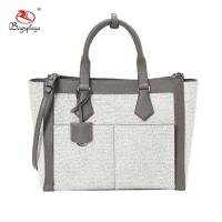 Wholesale HD31-126 Made in china designer cheap handbags lady bags leather turkey handbag for women from china suppliers