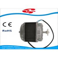 Wholesale Y82 AC motor Shaded Pole Motor CW/CCW For Ice chest, Condensing, Ventilator from china suppliers