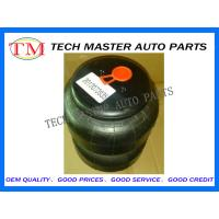 Quality Rubber and Steel Industrial Air Springs / Double Convoluted Air Spring for Pick for sale