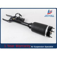 Wholesale Front Air Struts For Mercedes Benz , A1643206013 Mercedes Benz Air Shocks from china suppliers
