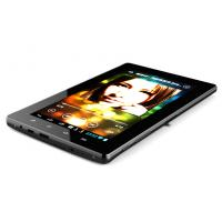 Wholesale 4GB / 8GB ROM Double Core 7 Inch Android 4.0 Tablet PC Windows 7 Multitouch from china suppliers