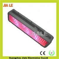Wholesale High Power 100W AC85 - 264V 90 degree Indoor Led Plant Growing Lights from china suppliers