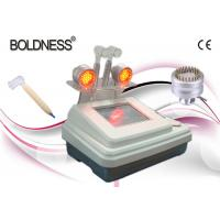 Wholesale Photon  Therapy Strong Suction Vacuum  Breast Enlargement Machine -BL1303 from china suppliers