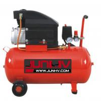 China Tank Size L. 24 Auto Shop Air Compressor For Car Workshop CE Certification on sale