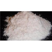 China Pain Reliever Pure Benzocaine Powder CAS 94 09 7 Use In Topical Anaesthesia for sale