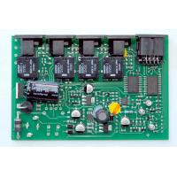 Wholesale OEM for electronic product from china suppliers