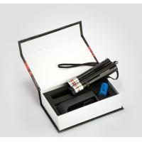 Quality 650nm 200mw red laser pointer for sale