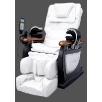 Wholesale Music Massage Chair (DLK-H008) with Airbag & Vibration Massage (CE & RoHS) from china suppliers