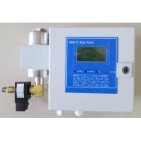 Wholesale Oil Contamination Monitor, OCM 15 15ppm bilge alarm for marine oil water separator from china suppliers