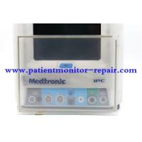 Wholesale Hospital Medical Equipment Parts Medtronic IPC Power System Touch Screen from china suppliers