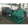 1250KVA Industrial Diesel Generators Cummins Power KTA50-G3 for sale