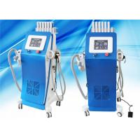 Wholesale Fat Cell Freezing Lipo Dissolve Body Sculpting Machine 36khz Cavitation from china suppliers