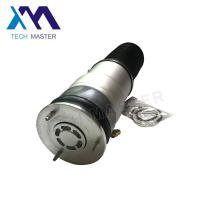 Wholesale Durable BMW Air Suspension Parts / Rear Rubber Air Springs For F01 F02 37126796929 37126796930 from china suppliers
