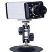 """Wholesale 1/4"""" CMOS Image Resolution Infrared Wireless IP Cameras with Ethernet Port, RJ45 Connector from china suppliers"""