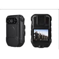 Wholesale Ambarella A7 2 Inches GPS WIFI Police Body Camera dvr Body Worn Video Camera from china suppliers