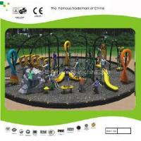 Buy cheap Outdoor Climbing Equipment (KQ10009A) from wholesalers
