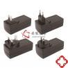 EN/IEC60601 Standard 36 Watt Wall AC DC Medical Adapter 12V 3A, 24V 1.5A, 36V 1A Medical Power Supply for sale