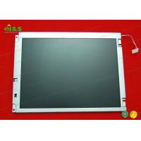 Buy cheap CLAA185WA04      Industrial LCD Displays   CPT     18.5 inch Normally White with  409.8×230.4 mm from Wholesalers