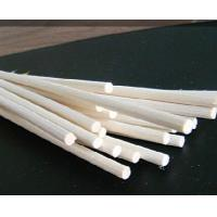Wholesale Natural Light Reed Sticks for Fragrance Reed Diffusers  4mm dia from china suppliers