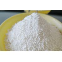 Quality CMS Na Modified Starch Sodium Carboxymethyl White Or Yellowish Free Flowing for sale