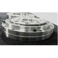 China CSF65-16039  44*210*39mm  harmonic drive bearing,robot crossed roller bearing factory for sale