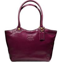 Wholesale 2012 new style fashion leisure stripe polyester handbag from china suppliers