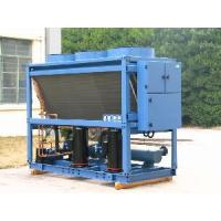 Wholesale Evaporative Condensor for Cold Room Storage from china suppliers