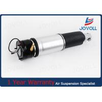 Wholesale Rear Left Air Suspension Shock Absorbers For BMW 7Series E66 750Li from china suppliers