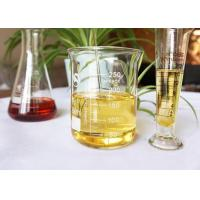Wholesale ZDDP Corrosion Inhibitor Lubricating Oil Additives Zinc Dialkyl Dithiophosphate Viscous Liquid Antioxidant from china suppliers
