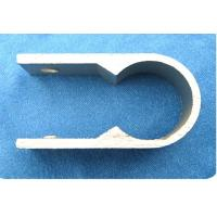 "Wholesale 1"" aluminum Greenhouse ventilation equipment drive tube bracket from china suppliers"
