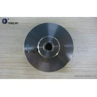 Wholesale Turbo Bearing Housing  turbocharger rebuild parts for Car Bus Track Engine from china suppliers