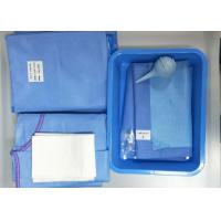Wholesale Urinary Urology Tur Pack Surgeons Patients Protection 5 Years Expiry Date from china suppliers