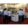 Buy cheap Hydraulic Scissor Lift Platform 12m , Aluminium Mast Lightweight Scissor Lift from wholesalers