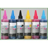 Wholesale Dye sublimation ink 020---Epson L110 from china suppliers