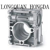Quality Aluminum Die Casting Mould High Pressure Custom Casting Molds For Various Components for sale