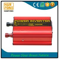 Wholesale 300 Watt DC / AC Hybrid Off Grid Inverter, Mppt Solar Inverter Charger from china suppliers