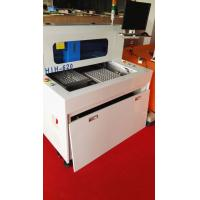 Wholesale SMT Router PCB Routing Machine CNC PCB Router  For PCB Assembly from china suppliers