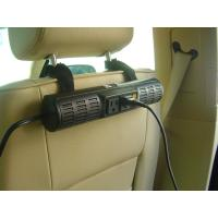 Quality DC 12V / AC 110V Car Power Inverters , 150 Watts and 10 AMPS for sale