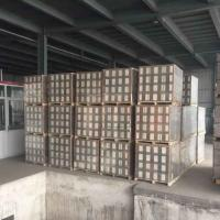 Wholesale Direct Combination of Mg-Chrome Brick for  Cement Furnace Red Color With Custpmized Size from china suppliers